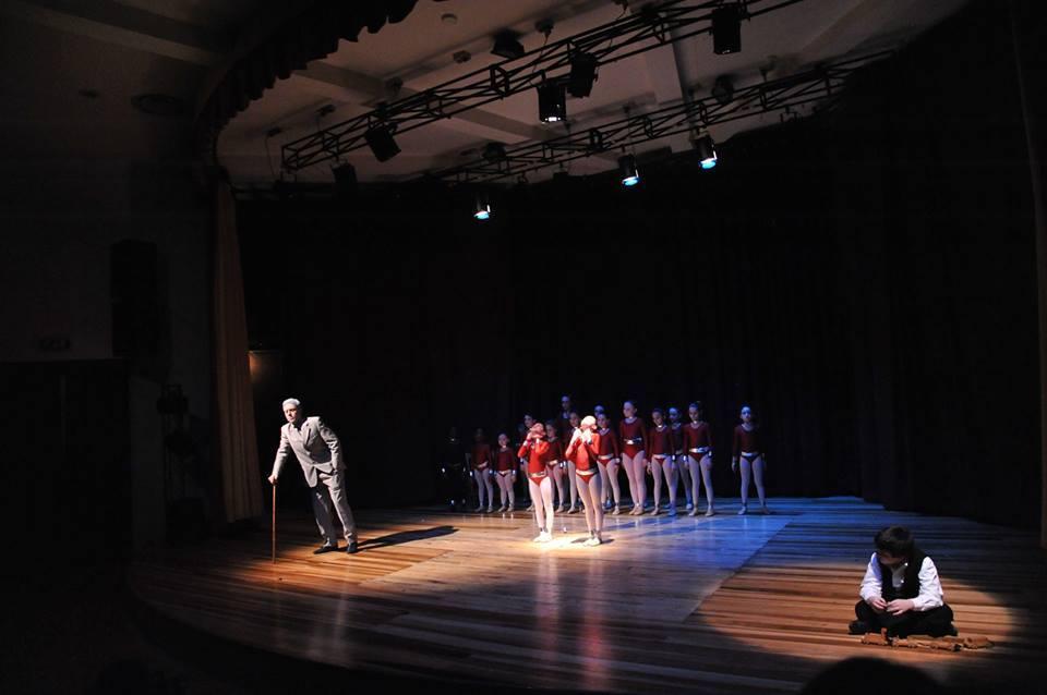 GKO_Company_Scuola_Danza_Teatro_Sezze_Giochiamo_AD
