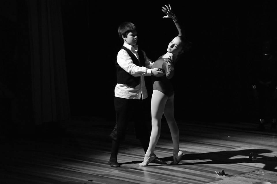GKO_Company_Scuola_Danza_Teatro_Sezze_Giochiamo_AC