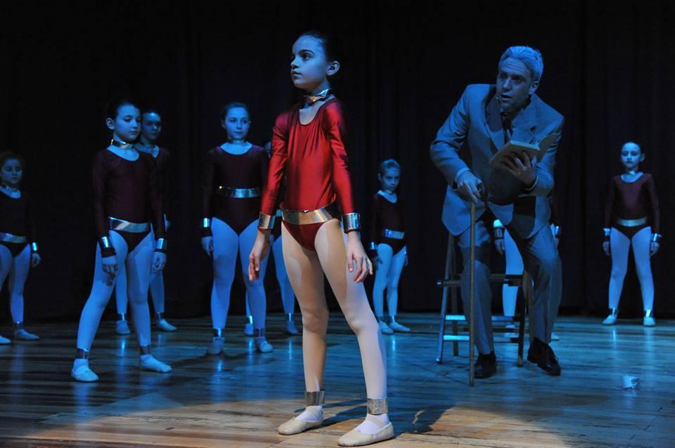 GKO_Company_Scuola_Danza_Teatro_Sezze_Giochiamo_AB