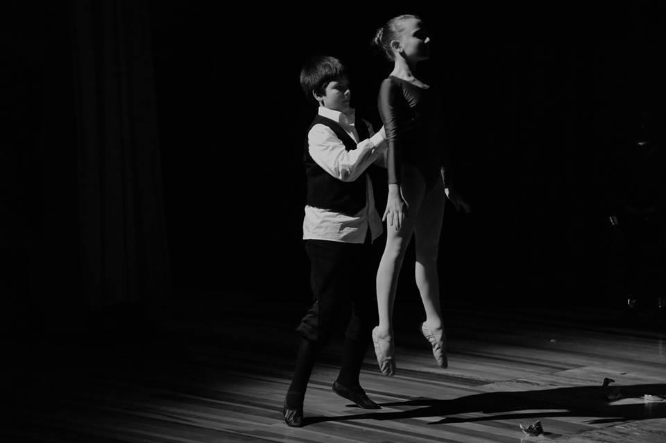 GKO_Company_Scuola_Danza_Teatro_Sezze_Giochiamo_AA