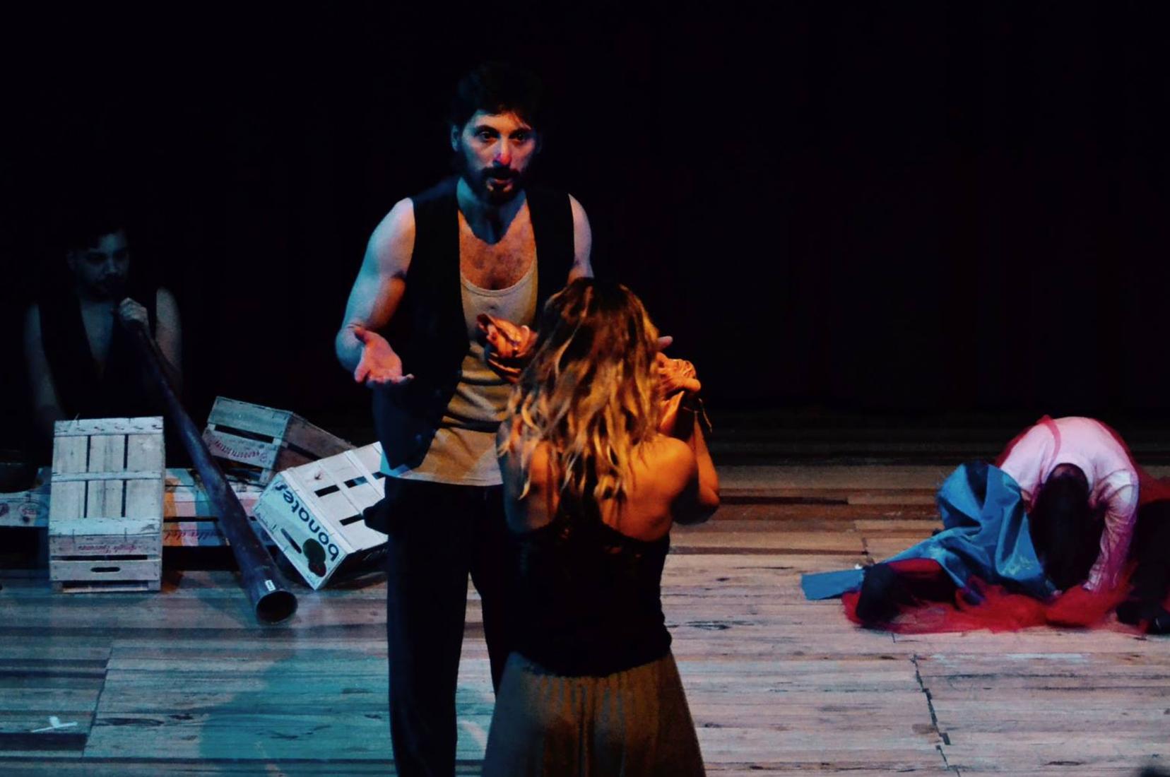 GKO_Company_scuola_danza_teatro_sezze_01