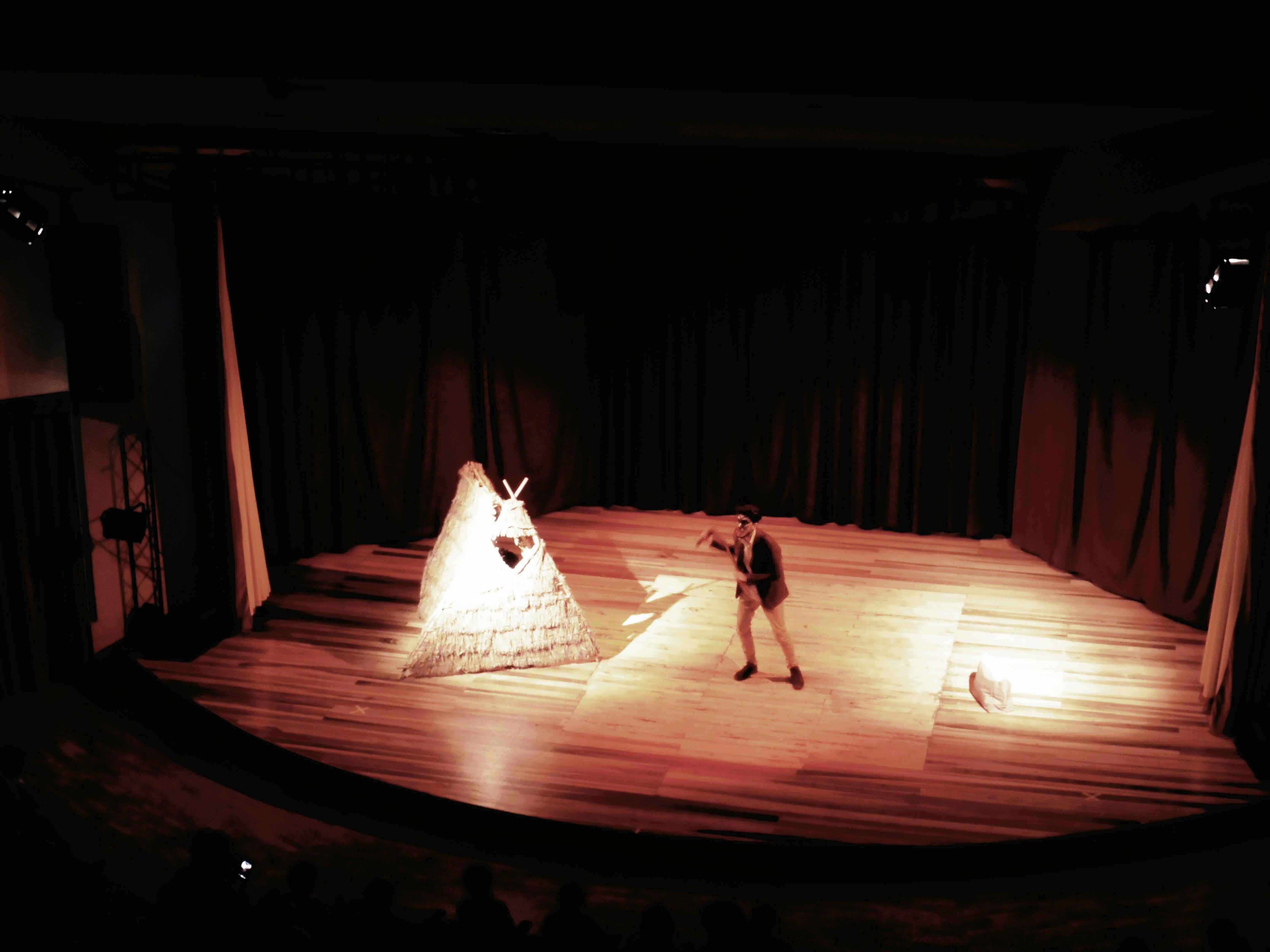 GKO_Company_Scuola_Danza_Teatro_Sezze_Porcellini_AB