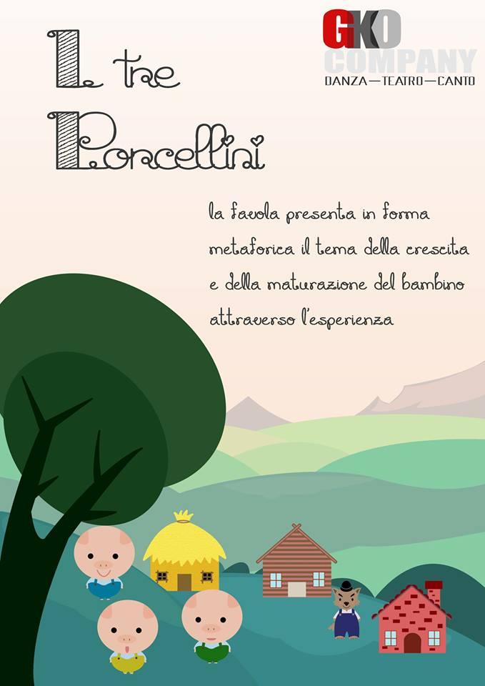 Porcellini_GKO_Company_scuola_danza_teatro_sezze